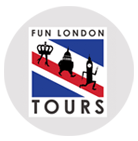 Fun London Tours
