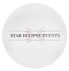 Star Eclipse Events